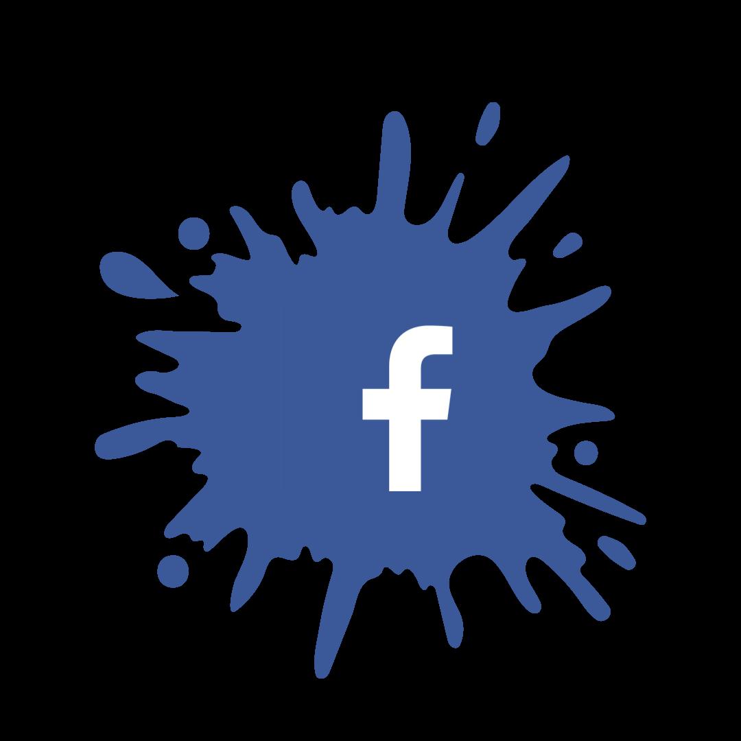 買fb主頁點贊/Facebook買追蹤者/增長服務